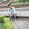 vivek maurya, 24, Allahabad