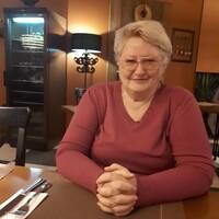 зина, 65 лет, Рыбы, Москва