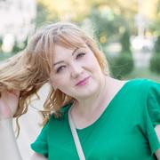 Ирина 45 лет (Близнецы) Белореченск