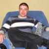 Михаил, 39, г.Усть-Каменогорск