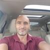Юра, 44, г.Курган