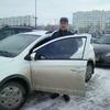 АЛЕКСАНДР, 52, г.Заинск