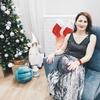Елена, 45, г.Сургут