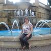 Эльмира, 48, г.Уральск