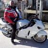 kostas, 46, г.Комотини