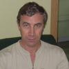 Алексей, 55, г.Мариуполь
