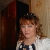 Елена, 32, г.Лукоянов