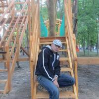 Николай Горбатюк, 54 года, Скорпион, Кривой Рог
