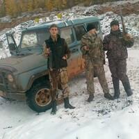 Дмитрий, 27 лет, Водолей, Железногорск-Илимский