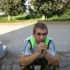 БАЙКЕР, 56, г.Константиновск