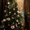 Svetlana, 47, Kreminna