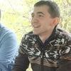 Алексей, 26, г.Самара