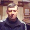 Andrij, 43, г.Ивано-Франковск