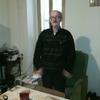 DESANTIS, 66, г.Львов
