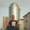 Рустем, 46, г.Крымск