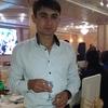 Артём, 21, г.Ереван