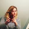 Кристина, 25, г.Вельск