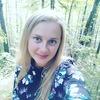 Евгения, 30, г.Вологда