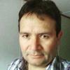 Abel, 54, г.Antofagasta
