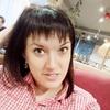 Мария, 30, г.Архангельск