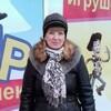 Лилия Машталер, 53, г.Светлогорск