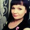 Natali, 35, г.Чистополь