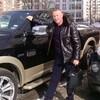 Макс, 46, г.Грозный