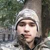 Максим Глущак, 18, г.Одесса