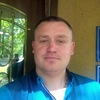 Вадім, 30, г.Луцк
