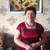 эсперанса, 68, г.Комсомольск