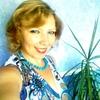 Елена, 41, г.Ружин