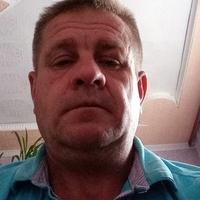 Алексей, 44 года, Козерог, Орел