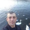 Сергей, 45, Одеса