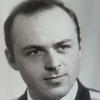 Виктор, 67, г.Комсомольск-на-Амуре