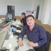 Бобур, 37, г.Бухара