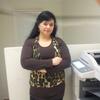 gulya, 31, г.Ашхабад