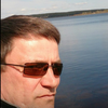 Серегей, 51, г.Петрозаводск