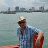 Алекс, 43, г.Минск