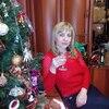 ЭТО Я, 54, г.Москва