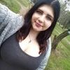 Таня, 22, г.Николаев