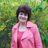 Liuba, 56, г.Резина