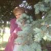 Нина, 65, г.Новомосковск