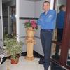 Владимир, 43, г.Бахмач