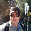 Дмитрий, 28, г.Ялта