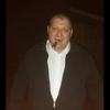 Stas, 42, г.Оснабрюк