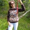 Elena, 45, Vyborg