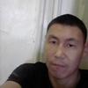 Радомир, 32, г.Якутск