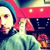 Bar Man, 27, г.Melbourne