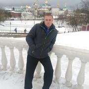 Александр, 34 года, Дева