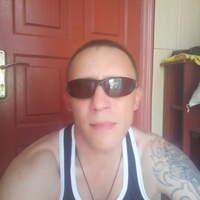 Алексей, 41 год, Лев, Ростов-на-Дону